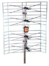 Antena AST-8 1DX GOLD