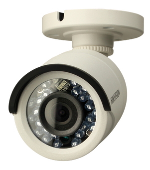 KAMERA IP HIKVISION DS-2CD2020-I (4MM) 9300