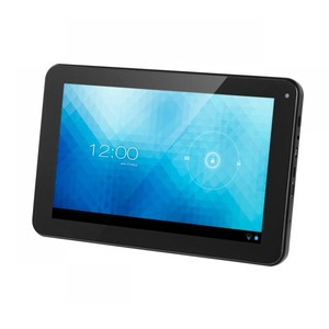 "Tablet P 9"" QUER Androit 4.2 1GB DDR"
