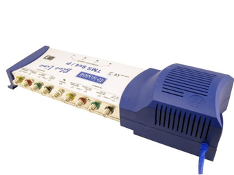 Multiswitch Telmor TT-MS 9/4