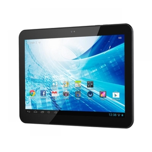 "Tablet PC 10,1"" Kruger&Matz 8Gb"