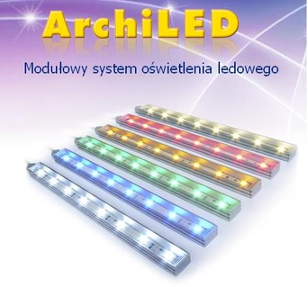 Archiled White w 1x3R25D