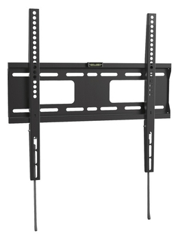 "Uchwyt  LCD 32""-55"" LP42-44F (TV LED)"