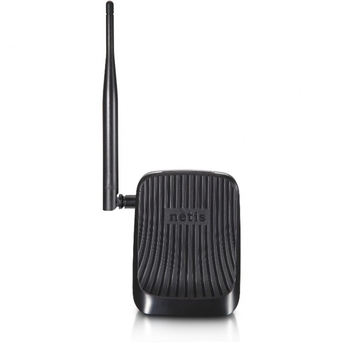 Netis Router WF2414  8736