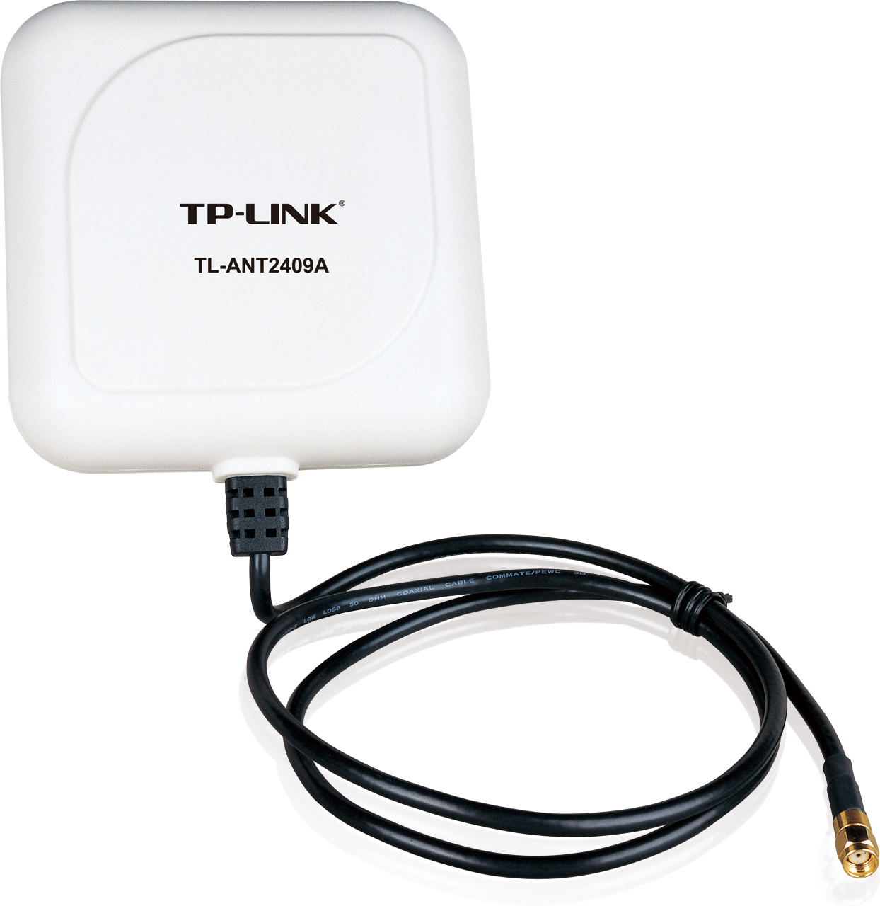 TP-LINK TL-ANT2409A antena 9dBi 2,4GHz