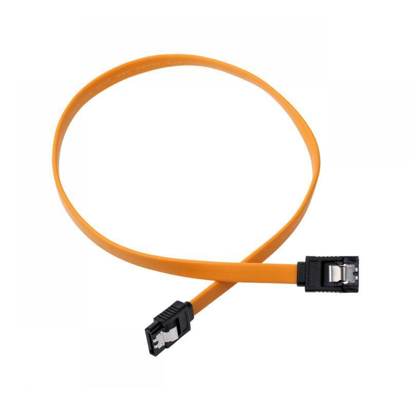Kabel SATA INTEX